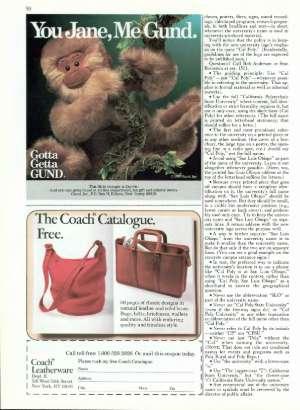 September 8, 1986 P. 91