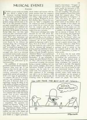 June 8, 1981 P. 131