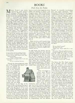 June 8, 1981 P. 148
