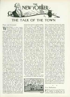 June 8, 1981 P. 33
