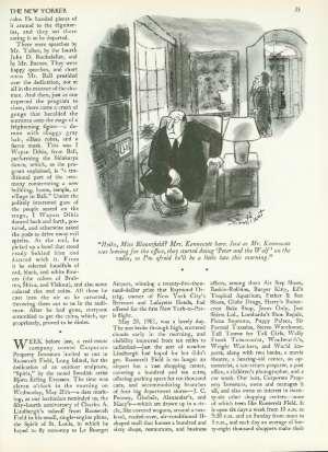 June 8, 1981 P. 35