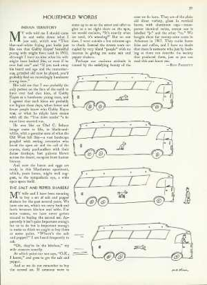 June 8, 1981 P. 38
