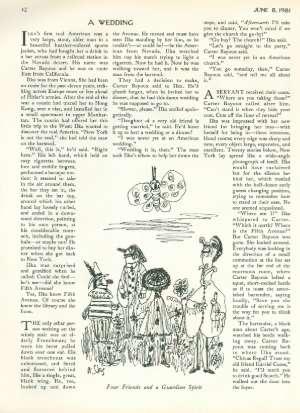 June 8, 1981 P. 42