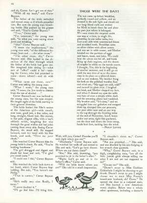 June 8, 1981 P. 44