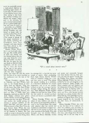 June 8, 1981 P. 50