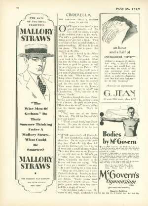 May 25, 1929 P. 98