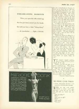 May 25, 1929 P. 100