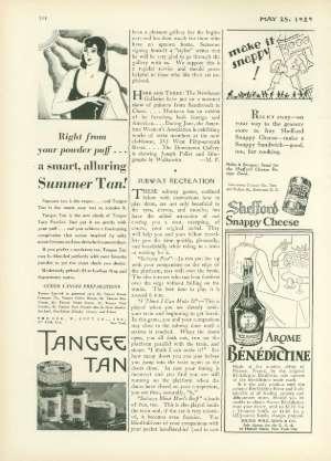 May 25, 1929 P. 104