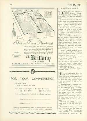 May 25, 1929 P. 106