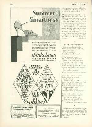 May 25, 1929 P. 117