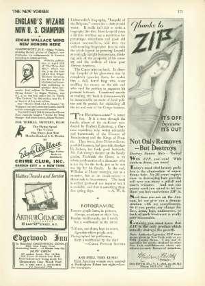 May 25, 1929 P. 121