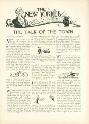 May 25, 1929 P. 13