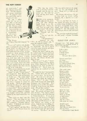 May 25, 1929 P. 20