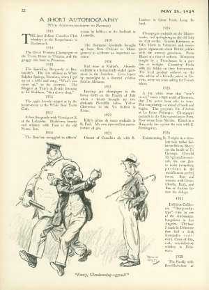 May 25, 1929 P. 23