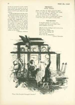 May 25, 1929 P. 26