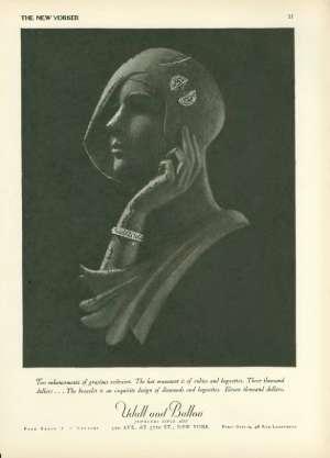 May 25, 1929 P. 30
