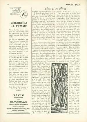 May 25, 1929 P. 44