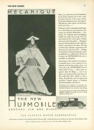 May 25, 1929 P. 52