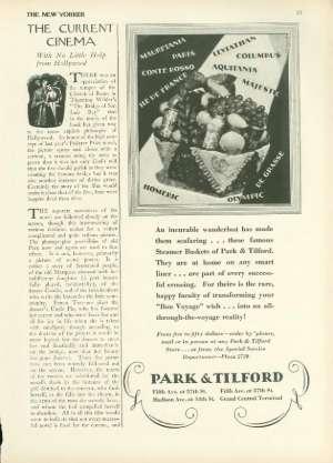 May 25, 1929 P. 55