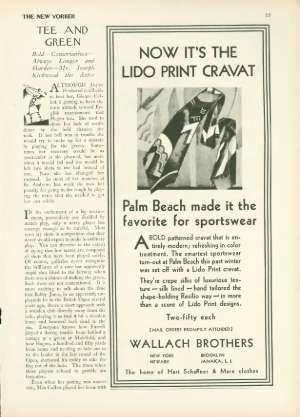 May 25, 1929 P. 64