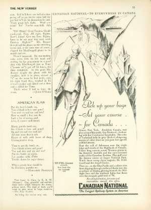 May 25, 1929 P. 74