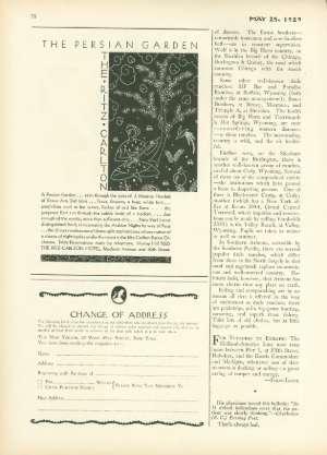 May 25, 1929 P. 79