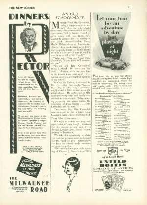 May 25, 1929 P. 81