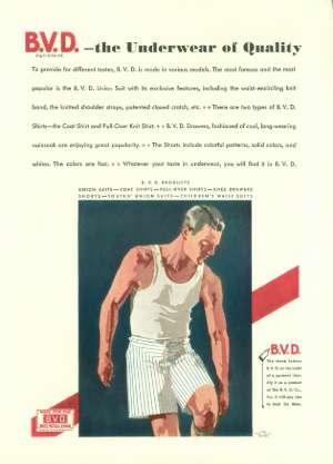 May 25, 1929 P. 82