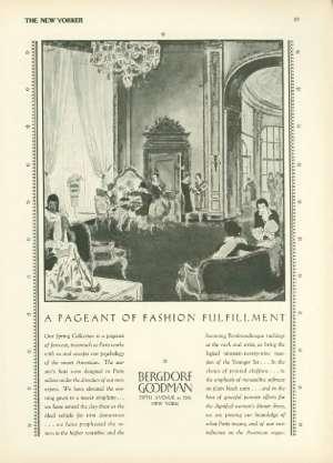 May 25, 1929 P. 88