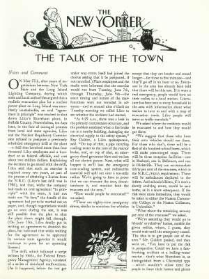 June 27, 1988 P. 19