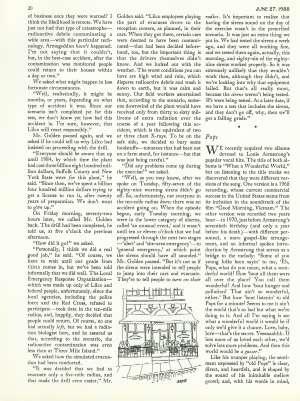 June 27, 1988 P. 20