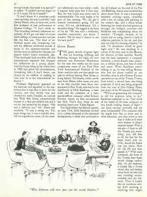 June 27, 1988 P. 23