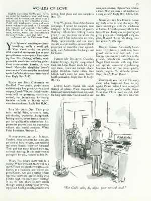 June 27, 1988 P. 25