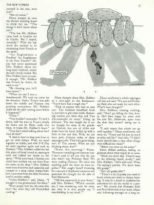 June 27, 1988 P. 26