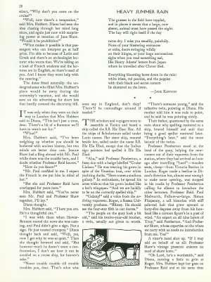 June 27, 1988 P. 28