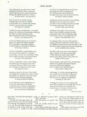 June 27, 1988 P. 32