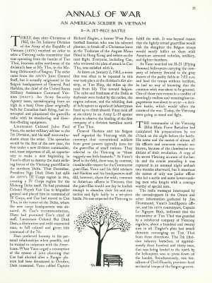 June 27, 1988 P. 35