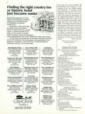 June 27, 1988 P. 67