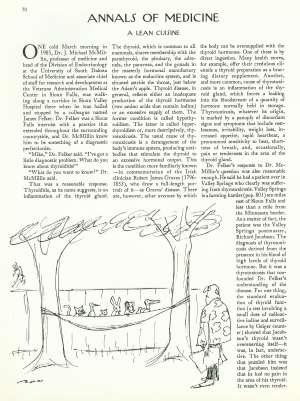 June 27, 1988 P. 70