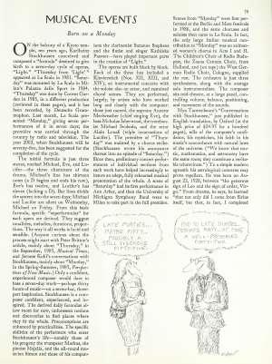 June 27, 1988 P. 79