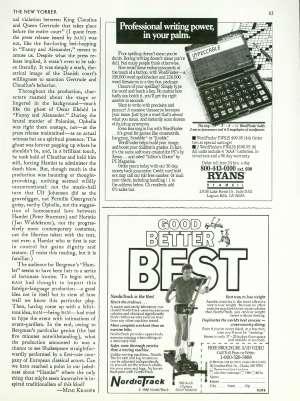 June 27, 1988 P. 82