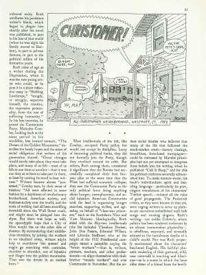 June 27, 1988 P. 84