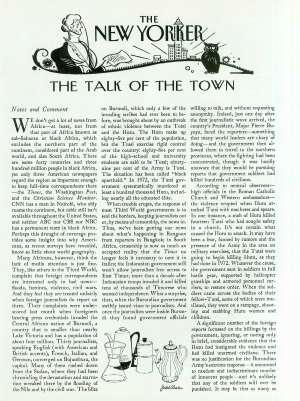 September 19, 1988 P. 27