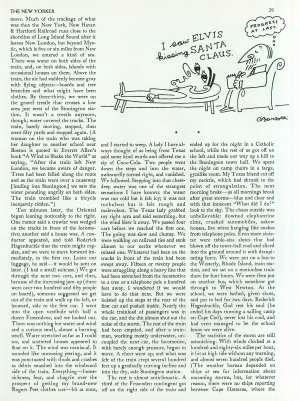 September 19, 1988 P. 28