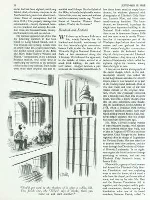 September 19, 1988 P. 31
