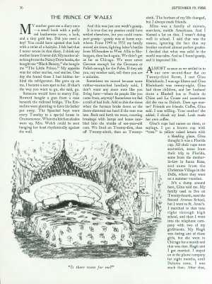 September 19, 1988 P. 36