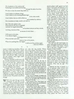 September 19, 1988 P. 38