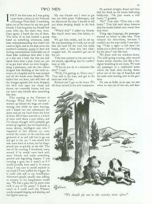 September 19, 1988 P. 41