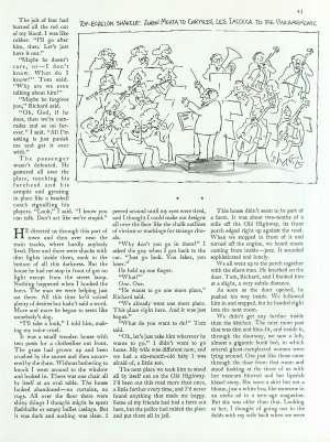 September 19, 1988 P. 42