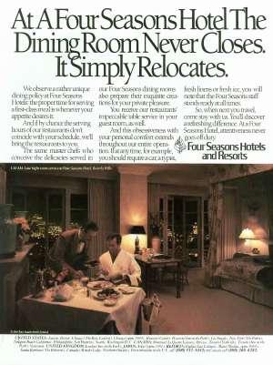 September 19, 1988 P. 51